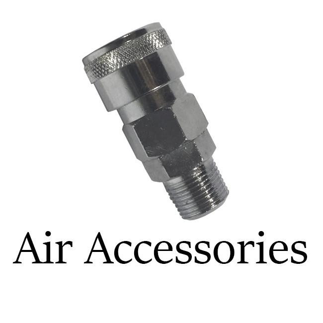 Air Accessories