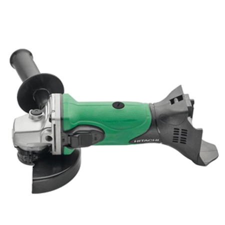 how to refresh power tools add on