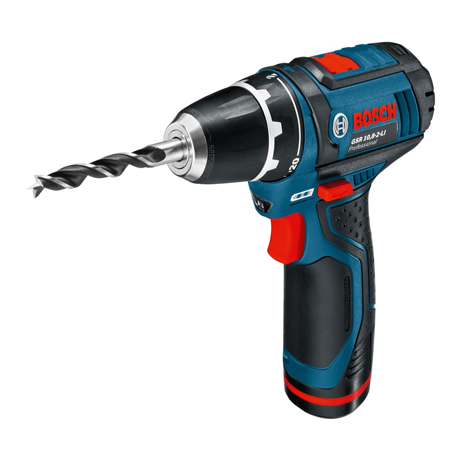 category power tools cordless