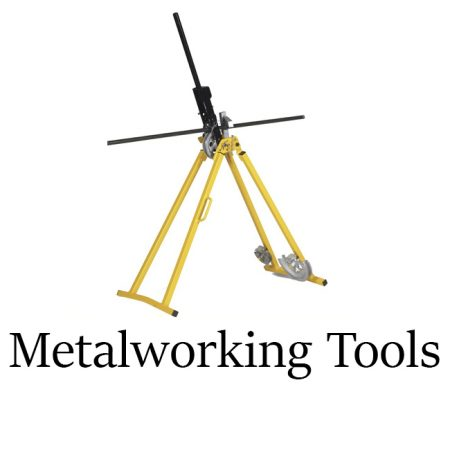 Metalworking Tools