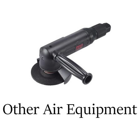 Other Air Equipment