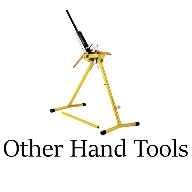 Other Hand Tools